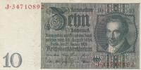 Swaziland 2 Emalangeni SPECIMEN SOBHUZA II P.2s