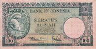 Zambia 20 Kwacha BIRD P.52a