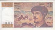 Yemen Arab Rep. 5 Rials LION P.7