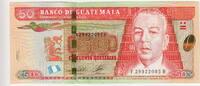 Danzig 1 million Mark CHODOWIEKI P.24b