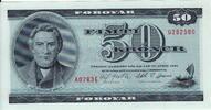 Iran 10.000 Rials KHOMEINI P.134b