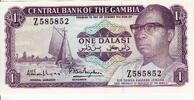 Iran 5.000 Rials KHOMEINI P.139a