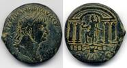 AE 30 mm  Judaea / Judäa Caesarea Maritima - Trajan. 98-117 AD Sehr sch... 800,00 EUR  zzgl. 12,00 EUR Versand