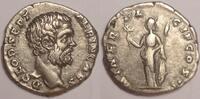 AR denarius / denar 194/5 AD Roman Empire / Römische Kaiserzeit Codius ... 280,00 EUR  zzgl. 12,00 EUR Versand