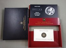Kanada 1 Dollar Royal Canadian Mint