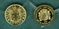 20 Euro 2007 Spanien Spanisches Jahr in China / mit COA & Box PP  69,00 EUR  zzgl. 4,90 EUR Versand