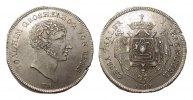 Berg Cassataler - seltene Variante 1807 Al...