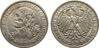 Weimarer Republik 3 Mark Dürer