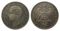 Kaiserreich 2 Mark Bayern