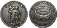 Kornjudenmedaille 1694 Medaillen  sehr selten, min. Henkelspur, fast se... 450,00 EUR kostenloser Versand