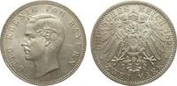 2 Mark Bayern 1896 D Kaiserreich  min. berieben, vorzüglich / Stempelgl... 145,00 EUR  zzgl. 4,00 EUR Versand