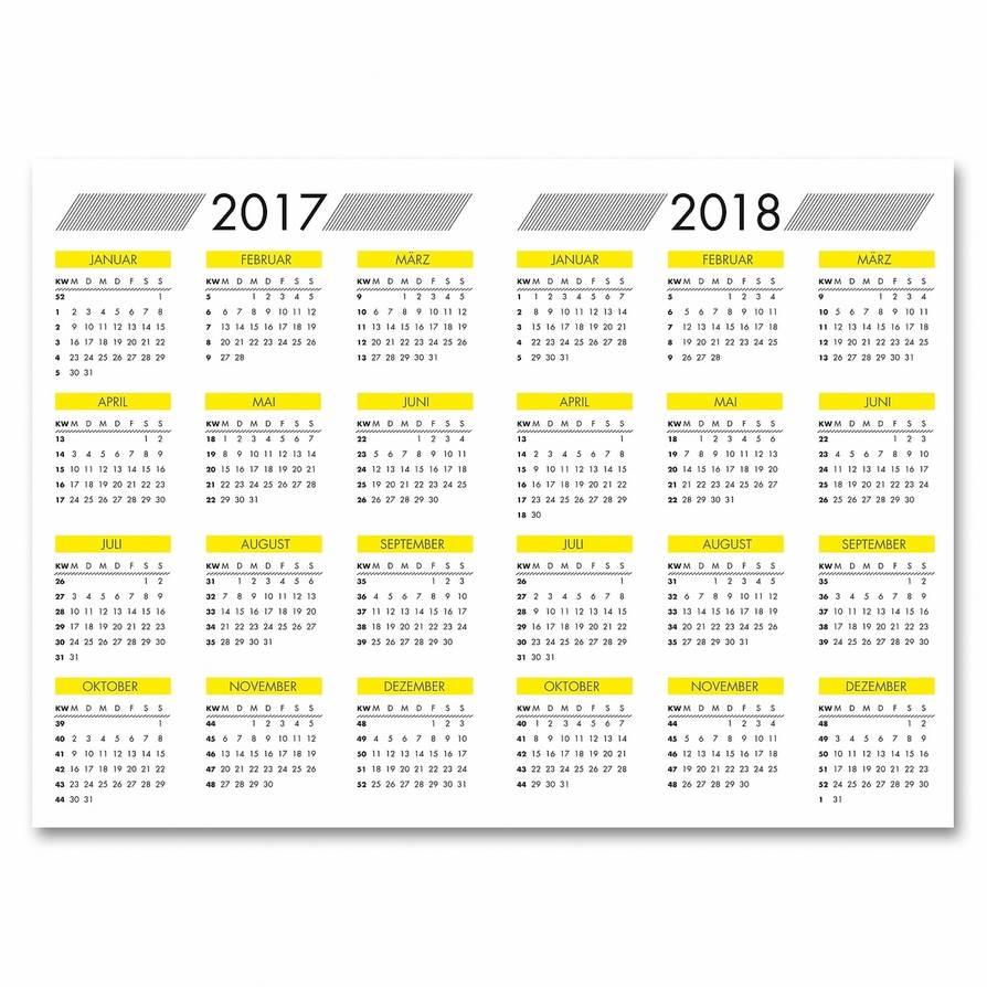 2018 kalender m nzen kalender f r m nzsammler 2018. Black Bedroom Furniture Sets. Home Design Ideas
