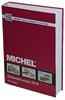 101. Auflage 2016 Südwesteuropa MICHEL Südwesteuropa-Katalog 2016 - EK ... 68,00 EUR  zzgl. 5,00 EUR Versand