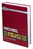 101. Auflage 2016 Südeuropa MICHEL Südeuropa-Katalog 2016 - EK 3   68,00 EUR  zzgl. 5,00 EUR Versand