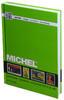 40. Auflage 2016 Australien MICHEL Australien-Katalog 2016 - Teil 1 (ÜK... 84,00 EUR  zzgl. 5,00 EUR Versand