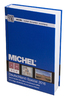 46. Auflage 2016 Deutschland MICHEL Deutschland Spezial Band 2,   86,00 EUR  zzgl. 5,00 EUR Versand