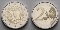 2 Euro 2016 Frankreich UEFA Pokal-Fussball - Europameisterschaft 2016 -... 21,50 EUR19,95 EUR  zzgl. 3,95 EUR Versand