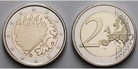 2 Euro 2016 Finnland Eino Leino, -finnischer Schriftsteller- PP Bimetal... 27,80 EUR  zzgl. 5,00 EUR Versand