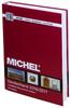 103. Auflage 2016/2017 Deutschland MICHEL Deutschland-Katalog 2016/2017... 54,80 EUR  zzgl. 5,00 EUR Versand