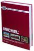 101. Auflage 2016/2017 Südosteuropa MICHEL Südosteuropa-Katalog 2016/20... 68,00 EUR  zzgl. 5,00 EUR Versand