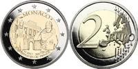 Monaco 200 Jahre Carabinieri des Fürsten,  inkl. E
