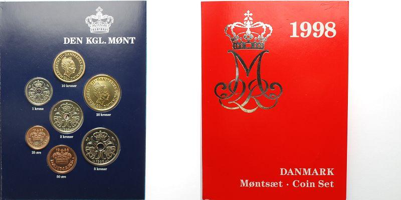 2000 dänische kronen euro