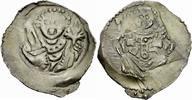 Dickpfennig ca. 1240-1260 Regensburg Regensburg Otto II. Pfennig um 125... 75,00 EUR  zzgl. 3,00 EUR Versand