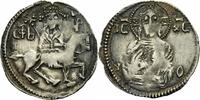 Dinar 1346-1355 Serbien Serbien Stefan Uros IV. Dusan Dinar Grosso Zar ... 280,00 EUR kostenloser Versand
