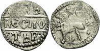 Dinar 1427-1456 Serbien Serbien Djuradj Vukovic Brankovic Dinar Gospodi... 95,00 EUR  zzgl. 3,00 EUR Versand