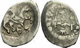 Denga 1462-1505 Russland Ivan III Wassiljewitsch Denga Moskau Großfürst... 90,00 EUR  zzgl. 3,00 EUR Versand