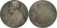 Medaille 1922 Schweden Schweden Silber Medaille 1922 Tore Strindberg Gu... 150,00 EUR  zzgl. 5,00 EUR Versand