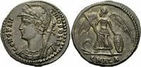 Follis 333-335 Rom Kaiserreich Constantin I Follis Alexandria 333-335 C... 165,00 EUR  zzgl. 5,00 EUR Versand