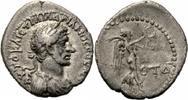 Hemidrachme 120/121 Kappadokien Hadrian Caesarea Kappadokien Hemidrachm... 80,00 EUR  zzgl. 3,00 EUR Versand