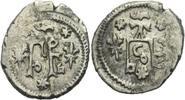 Asper 1427-1456 Serbien Serbien Despot Djuradj Vukovic Brankovic Asper ... 150,00 EUR  zzgl. 5,00 EUR Versand