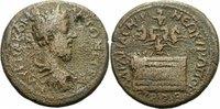 Bronze 187/188 Pontos Commodus Amaseia Pontos Amasia Bronze 187/188 Hel... 200,00 EUR kostenloser Versand