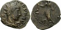 Antoninian 272/3-274 Rom Kaiserreich Tetricus II. Augustus Antoninian P... 235,00 EUR kostenloser Versand