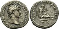 Denar 103-104 Rom Kaiserreich Trajan Denar Rom 103/104 Daker Provinz Kr... 150,00 EUR  zzgl. 5,00 EUR Versand