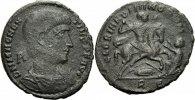 Maiorina 350 Rom Kaiserreich Magnentius Maiorina Rom 350 GLORIA ROMANOR... 60,00 EUR  zzgl. 3,00 EUR Versand