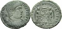 Maiorina 351-353 Rom Kaiserreich Magnentius Maiorina Lyon 351-353 VICTO... 225,00 EUR kostenloser Versand