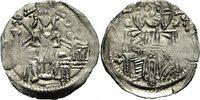 Halbdinar 1346-1355 Serbien Serbien Zar Stefan Uros IV Dusan Halbdinar ... 65,00 EUR  zzgl. 3,00 EUR Versand
