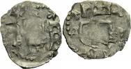 Obol 1420-1431 Deutscher Orden Deutscher Orden Nikolaus Redwitz Obol Se... 175,00 EUR  zzgl. 5,00 EUR Versand